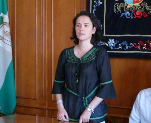 Junio 2011 villanueva del duque popular for Villanueva del duque