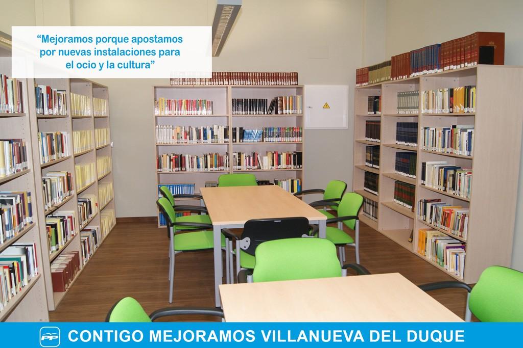 biblioopt