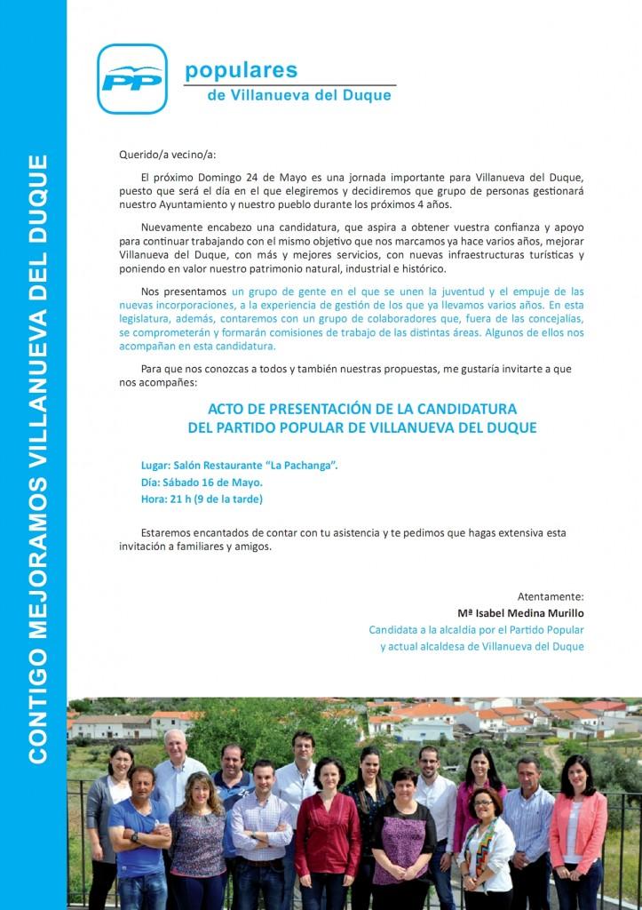 carta presentacion_pagenumber.001